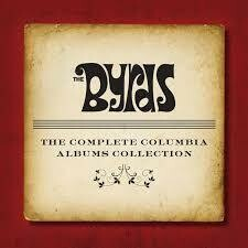 Byrds - The Complete Columbia Albums Collection