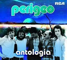 Perigeo - Antologia