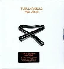 Oldfield Mike - Tubular Bells (Super Deluxe Edition)
