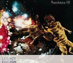 Santana - III (Legacy Edition)