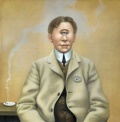 King Crimson - Radical Action (To Unseat The Old Of Monkey Mind)