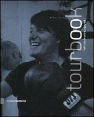 De Andrè Fabrizio - Tourbook. Fabrizio De Andrè 1975-98