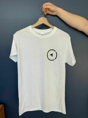 Compass Casting Shirt