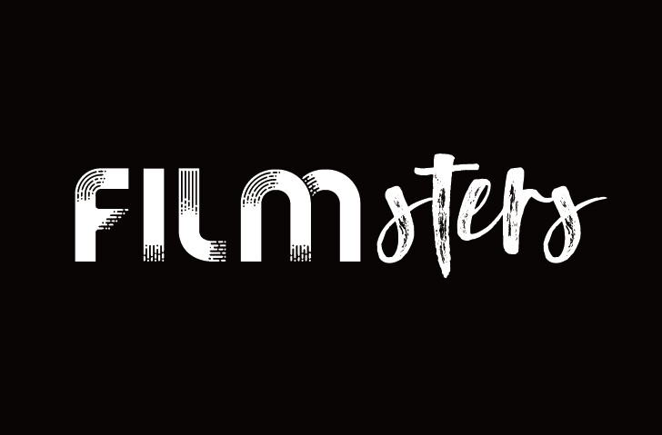 FCC Filmster 會員登記網上付款