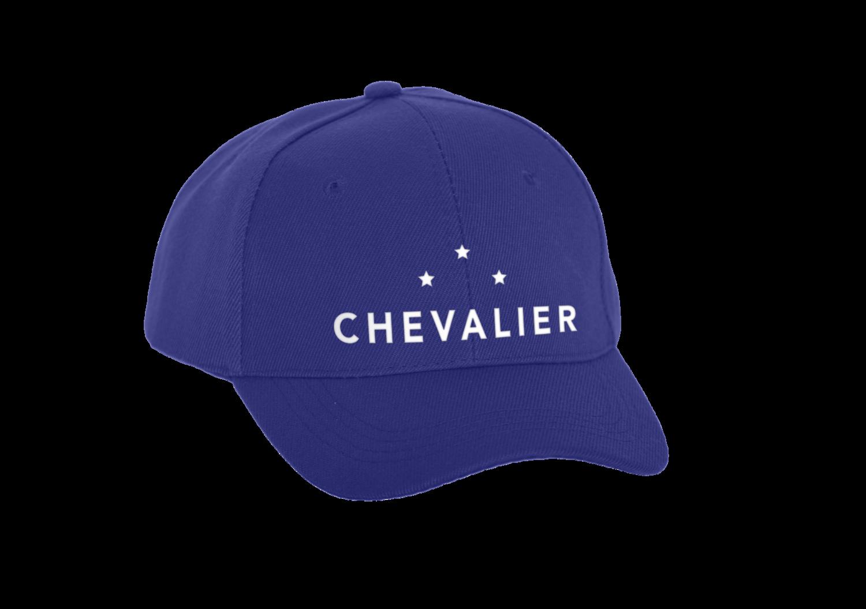 AWC Logo Baseball Hat