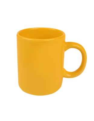 AWC Logo Coffee Mug