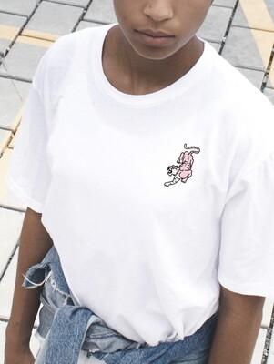 AWC Women's Logo T-Shirt