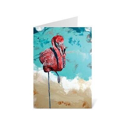 Florida Greeting Cards