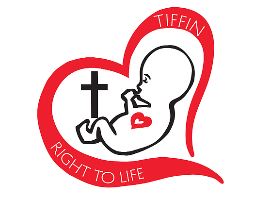 Tiffin Right to Life - Dinner Reservation Online Purchase