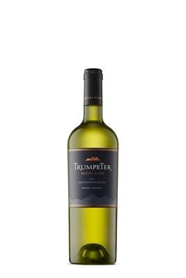 Vino Blanco Trumpeter  sauvignon  blanc x750cc