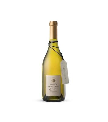 Vino Blanco Escorihuela gascon p/prod. sauvignon blanc x750cc