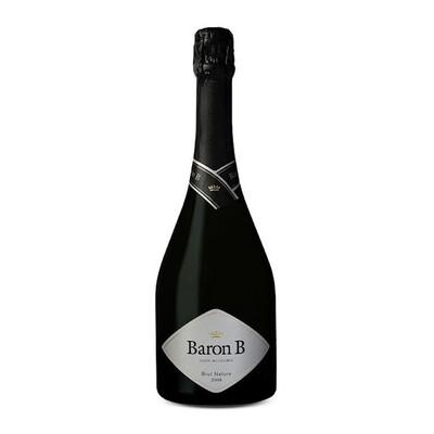 Baron b brut nature x750cc