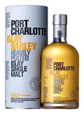 Whisky Bruichladdich por charlotte sb x700cc