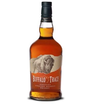 Whisky Buffalo trace x750cc
