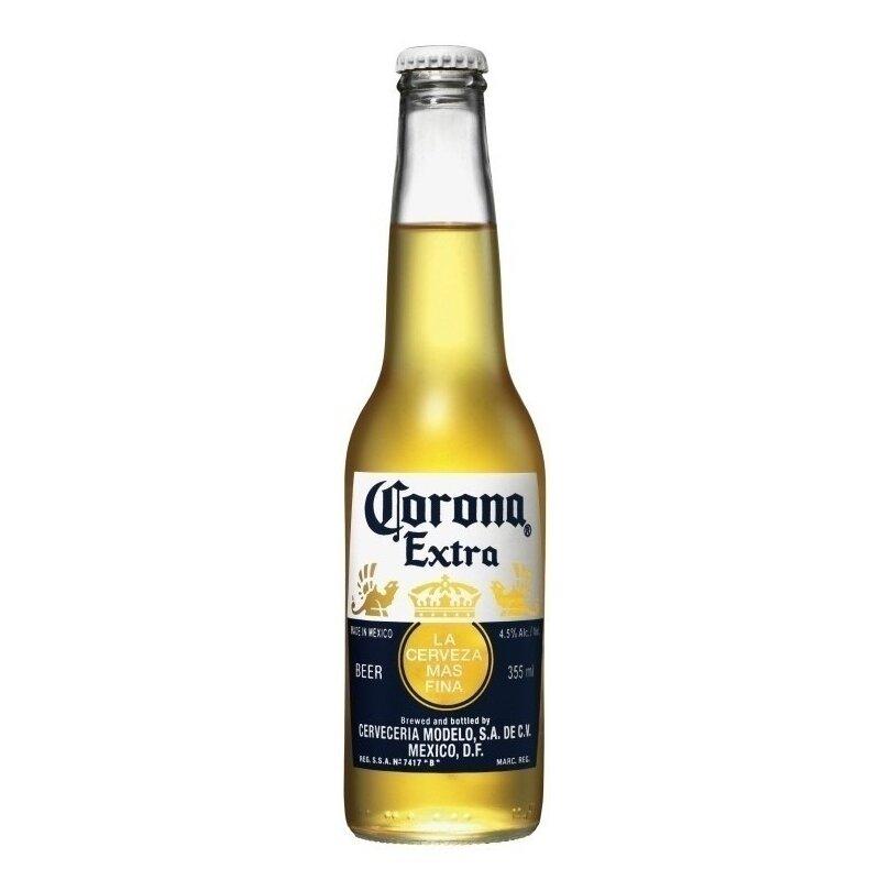 Cerveza Corona x330cc