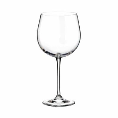 Copa gin tonic x820ml