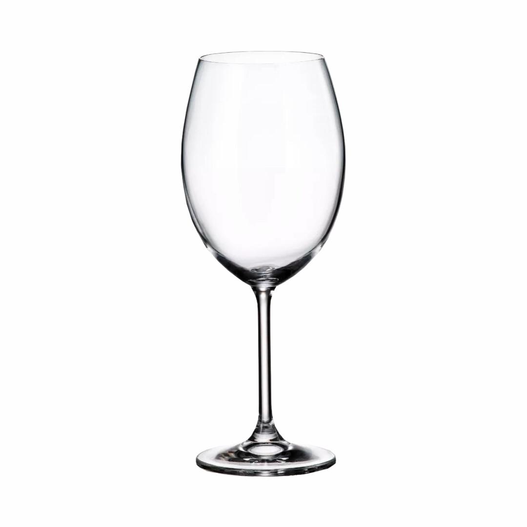 Copa vino colibri x580cc