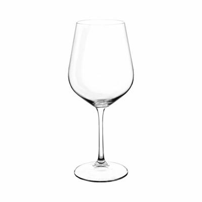 Copa vino strix x580cc