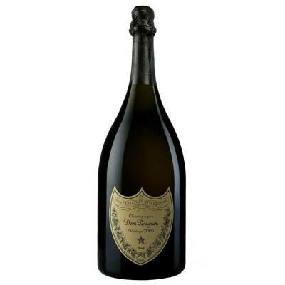Champagne Dom perignon magnum 2009 x1,5l