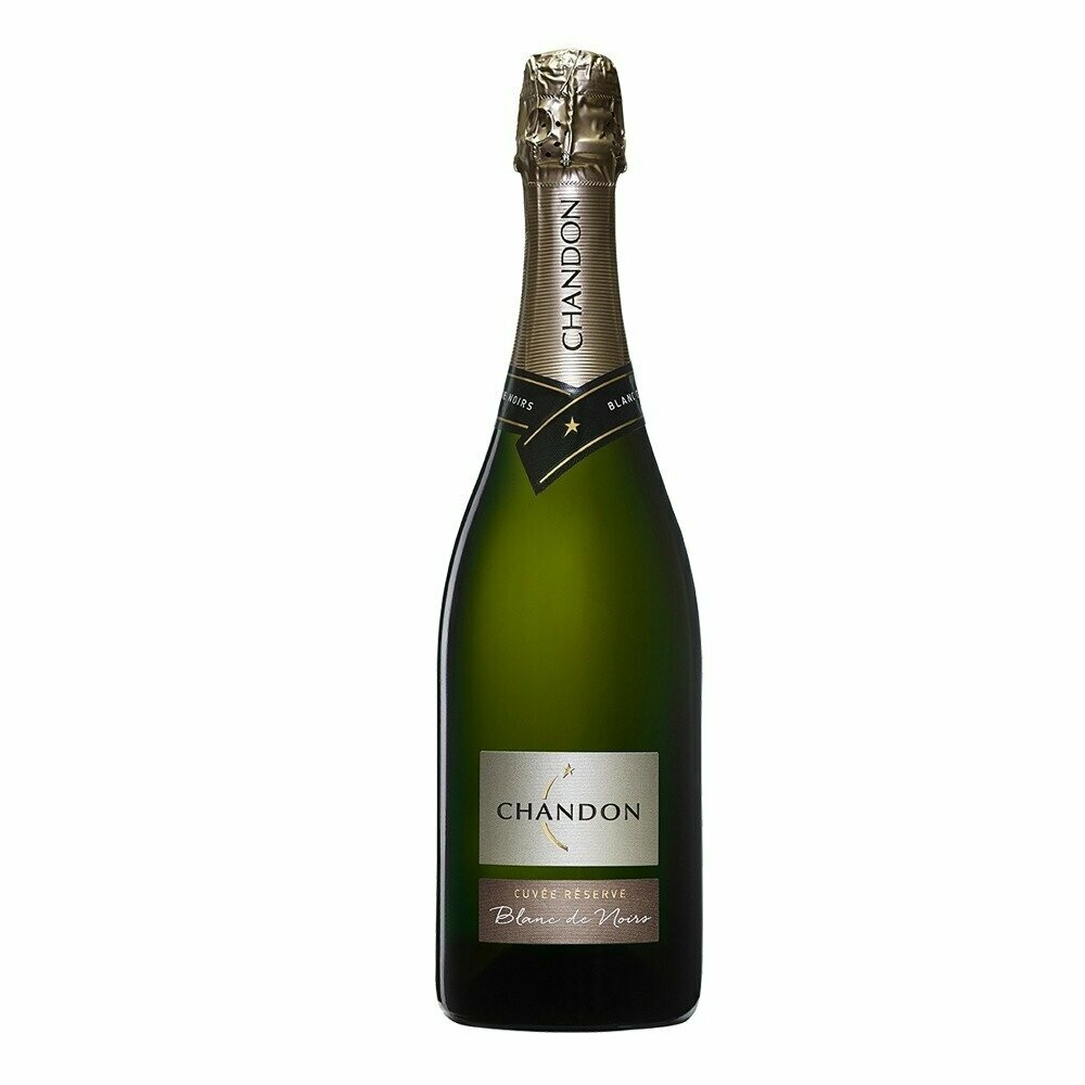 Espumante Chandon Pinot Noir x750