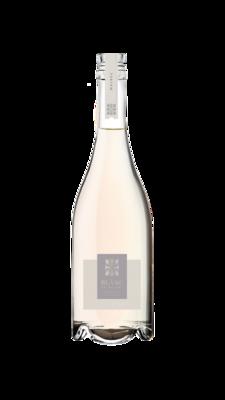 Vino Las Perdices Logia Blanc De Malbec x750