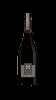 Vino Las Perdices Logia Noir De Malbec x750