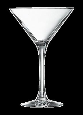 Copa Martini Real x1