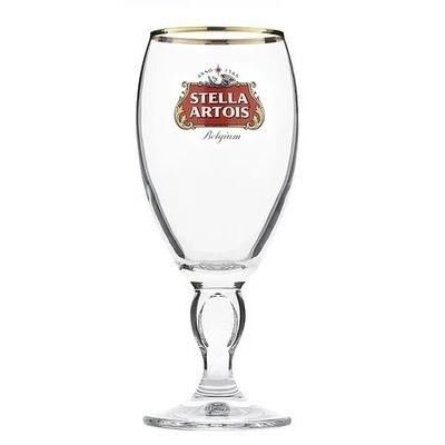 Copa Cerveza Stella x1
