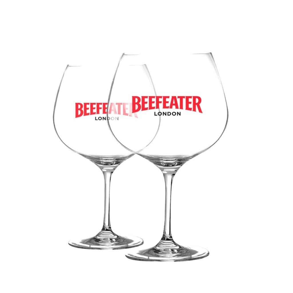 Copa Gin Tonic Beefeater 700cc