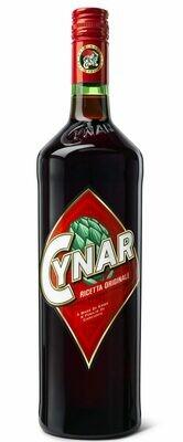 Cynar  x750cc