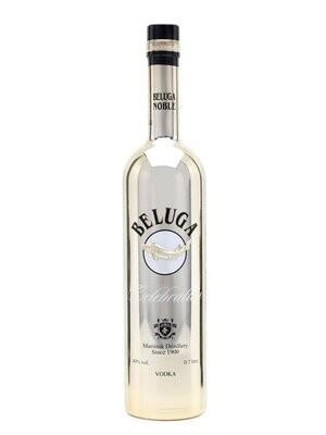 Vodka beluga noble celebration x700cc