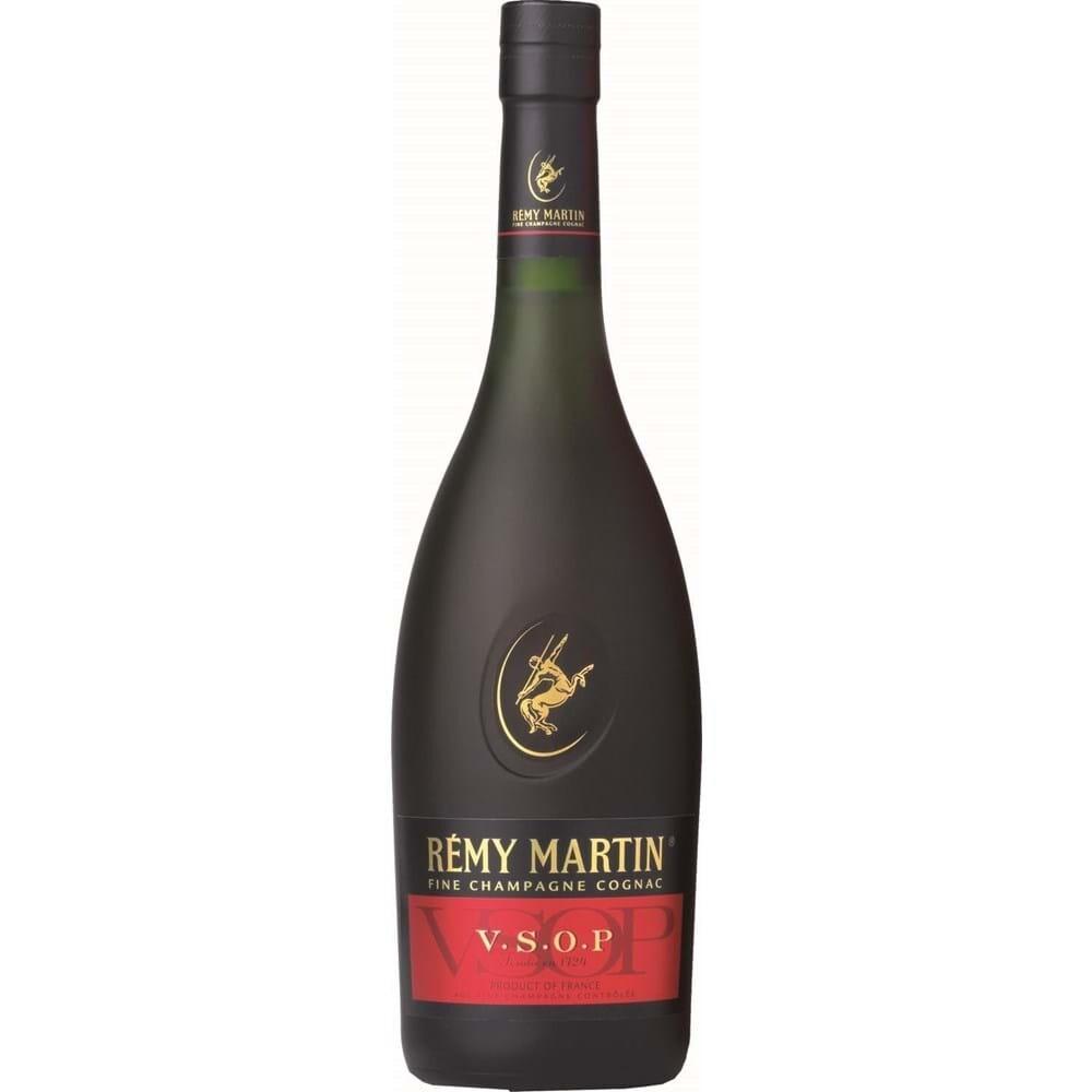 Cognac Remy Martin VSOP. x700cc