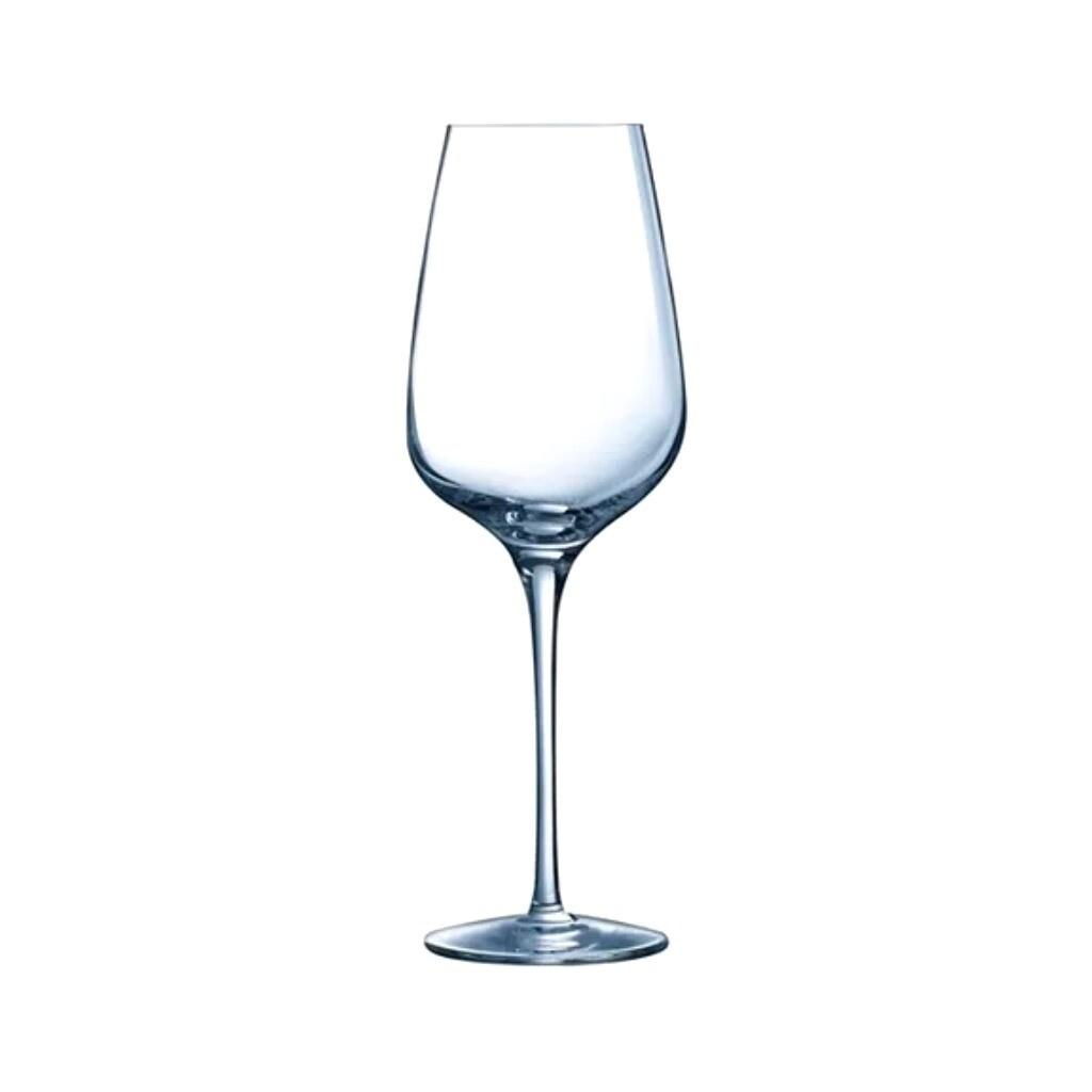 Copa vino sublym x550cc