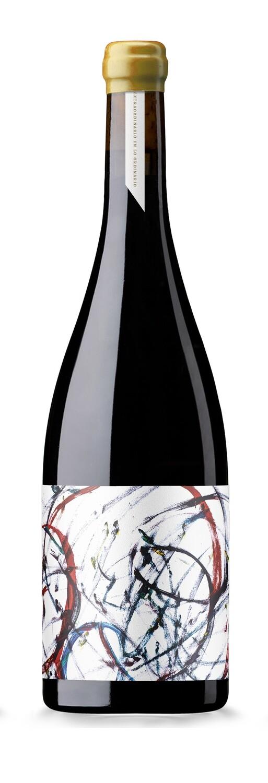 Altar Uco Vino Edad moderna tinto blend x750cc