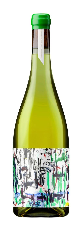 Altar Uco Vino Edad moderna blanco blend  x750cc