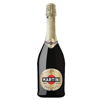 Champagne Martini prosecco x750cc