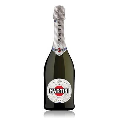Champagne Martini asti x750cc
