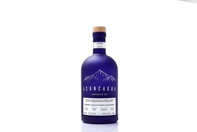 Gin Aconcagua x700cc