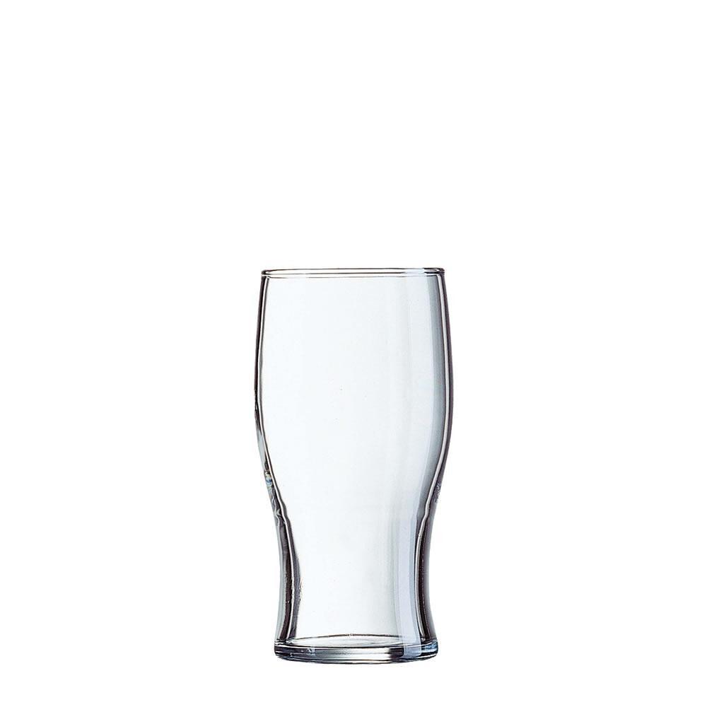 Vaso Cervecero Tulip Templado x580
