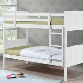 Cass bunk set