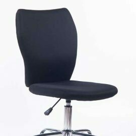 Marty office chair