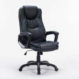 Sarah office chair