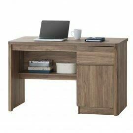 Troy desk