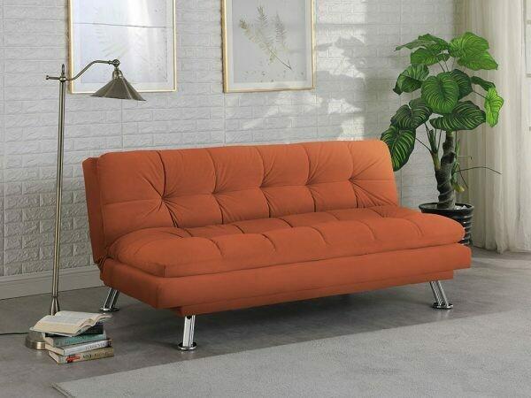Venice sofa bed