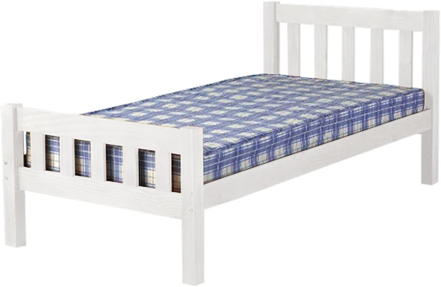 3FT Carlow bed