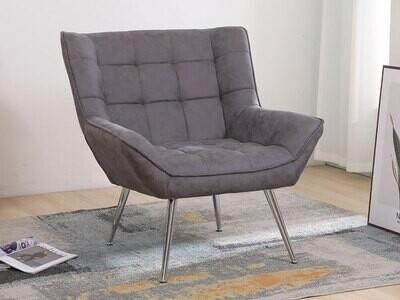 Toronto armchair