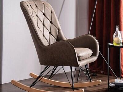 Henly Rocker chair