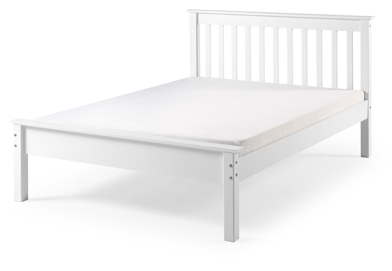 Monaco 3ft bedframe