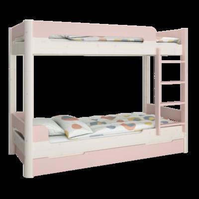 Oniria bunk beds