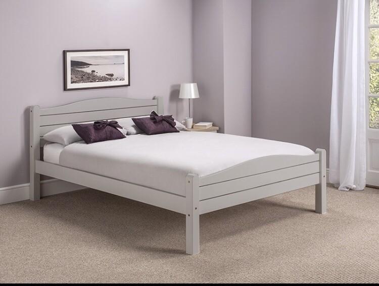Elwood 3ft bed